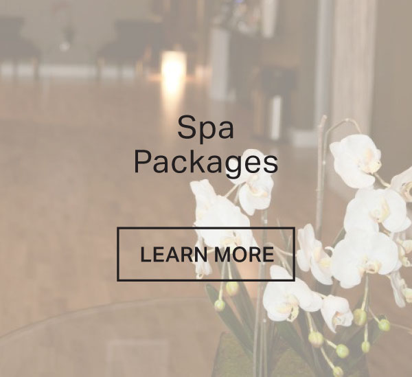 Spa services just for you day spa regina for Spa vacation packages for couples