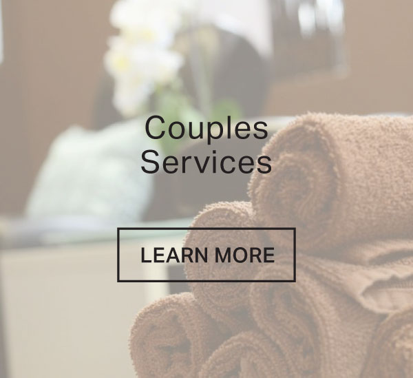 Couples Services